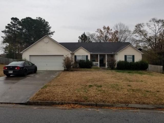 515 White Oak Drive, Monroe, GA 30655 (MLS #6111185) :: North Atlanta Home Team