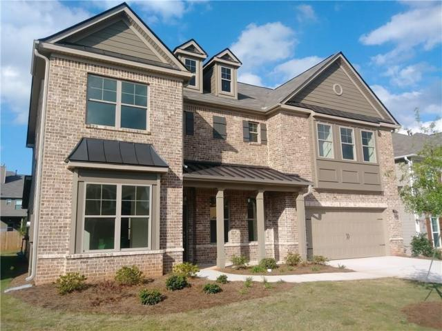 102 Meadow Branch Lane, Dallas, GA 30157 (MLS #6111189) :: Iconic Living Real Estate Professionals
