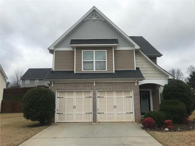 108 Darbys Run Drive, Hiram, GA 30141 (MLS #6111216) :: RCM Brokers