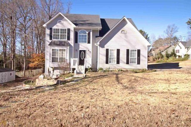 2002 Fox Hound Way, Lawrenceville, GA 30043 (MLS #6111263) :: KELLY+CO