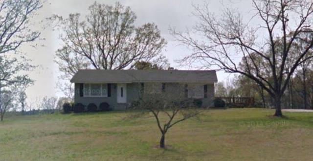1270 Farmington Road, Madison, GA 30650 (MLS #6111608) :: North Atlanta Home Team