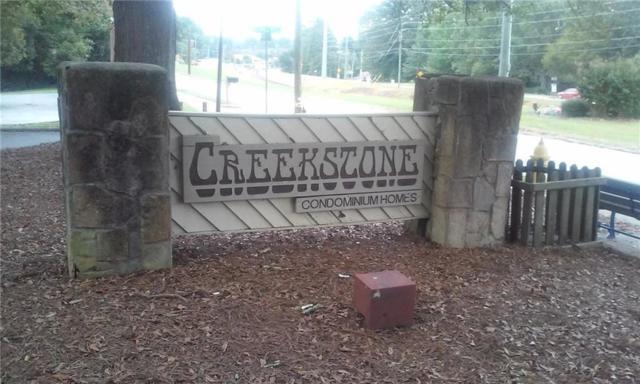 3611 Cobble Mill Lane, Clarkston, GA 30021 (MLS #6111621) :: North Atlanta Home Team