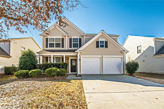9090 Friarbridge Drive, Suwanee, GA 30024 (MLS #6111732) :: North Atlanta Home Team