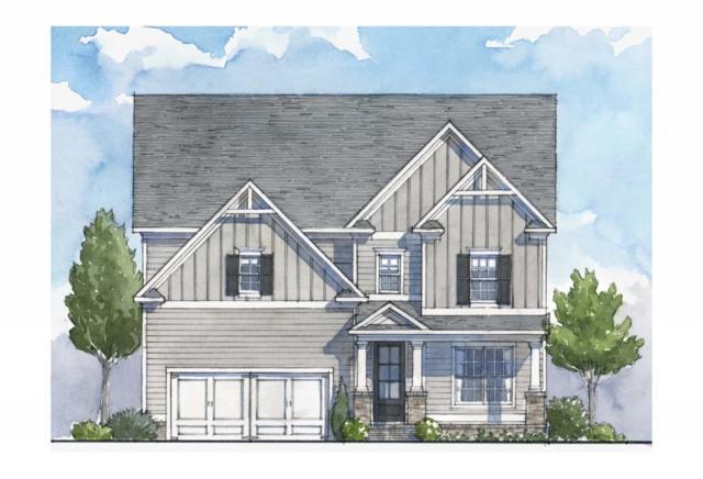4719 Blisston Street NE, Marietta, GA 30066 (MLS #6111769) :: North Atlanta Home Team