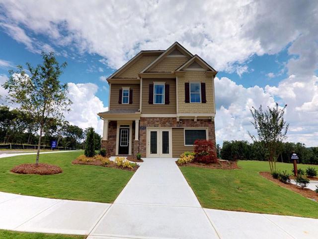 5105 Amberland Square, Atlanta, GA 30349 (MLS #6111841) :: North Atlanta Home Team