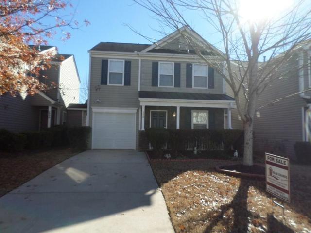 5430 Mountain Top Place, Cumming, GA 30041 (MLS #6111855) :: North Atlanta Home Team