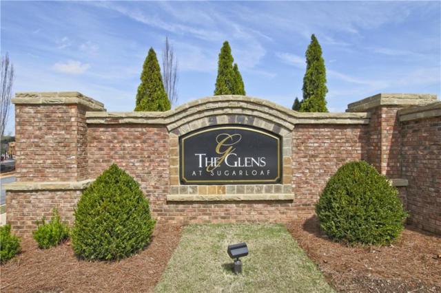 2081 Parkside Glen Circle #66, Duluth, GA 30097 (MLS #6111902) :: North Atlanta Home Team