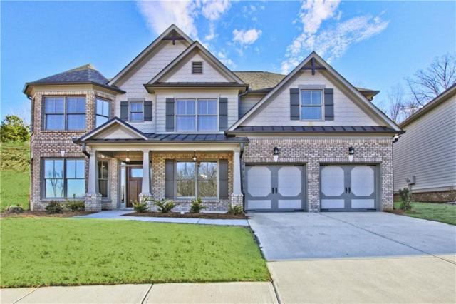 4429 Sierra Creek Drive, Hoschton, GA 30548 (MLS #6111914) :: North Atlanta Home Team