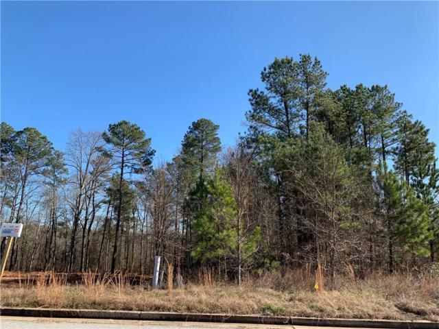986 Golden Meadows Lane, Loganville, GA 30052 (MLS #6112276) :: Iconic Living Real Estate Professionals
