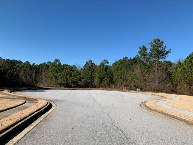 1313 Golden Way, Loganville, GA 30052 (MLS #6112295) :: Iconic Living Real Estate Professionals