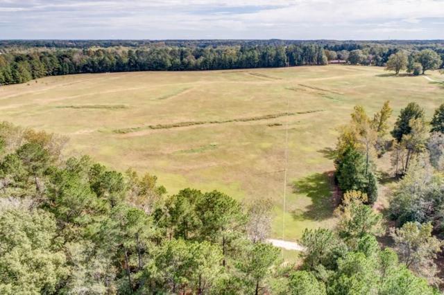 1031 Echo Trail, Watkinsville, GA 30677 (MLS #6112319) :: North Atlanta Home Team