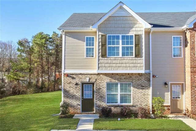 4093 Browne Court, Conley, GA 30288 (MLS #6112321) :: North Atlanta Home Team