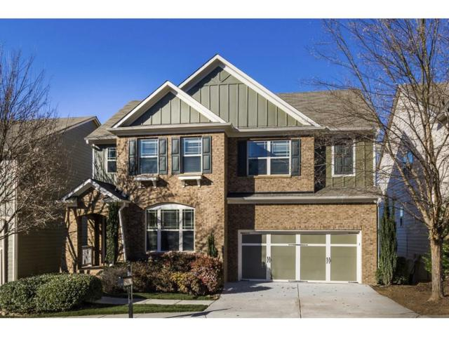 2057 Old Georgian Terrace NW, Atlanta, GA 30318 (MLS #6112383) :: The Zac Team @ RE/MAX Metro Atlanta