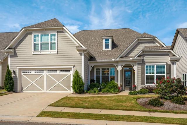 4030 Lavender Point SW, Gainesville, GA 30504 (MLS #6112605) :: North Atlanta Home Team