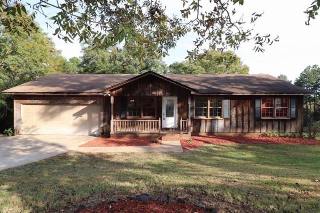 13 Midway School Road SE, Silver Creek, GA 30173 (MLS #6112676) :: North Atlanta Home Team