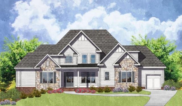 201 Creekstone Court, Canton, GA 30115 (MLS #6112753) :: North Atlanta Home Team