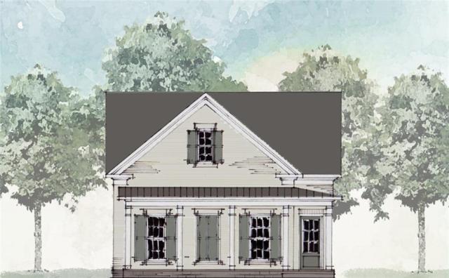119 Idylwilde Way, Canton, GA 30115 (MLS #6112768) :: Kennesaw Life Real Estate