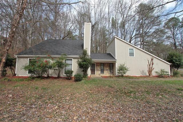 200 Tallow Box Drive, Roswell, GA 30076 (MLS #6112797) :: North Atlanta Home Team