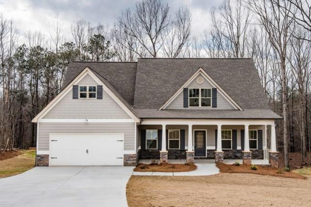 6023 Fielder Way, Douglasville, GA 30135 (MLS #6112809) :: North Atlanta Home Team