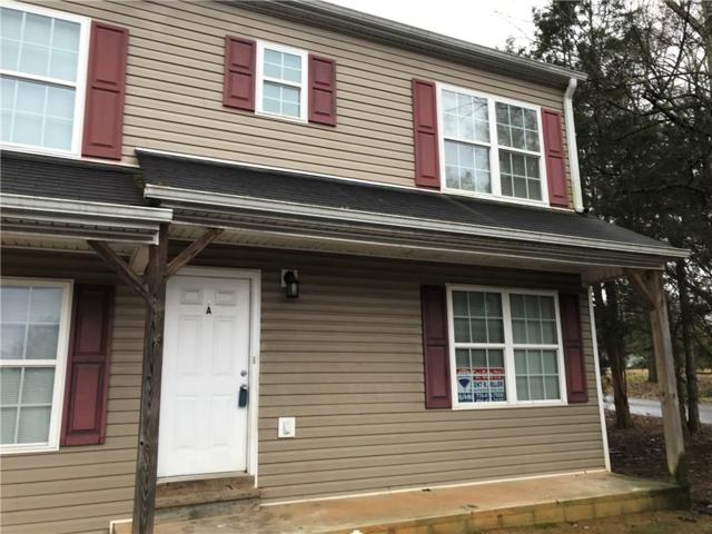 13A Otting Drive, Cartersville, GA 30120 (MLS #6112870) :: Rock River Realty