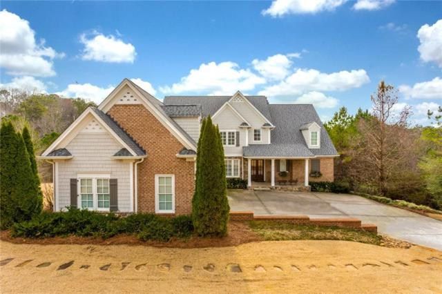 1778 Cox Road, Roswell, GA 30075 (MLS #6112893) :: North Atlanta Home Team