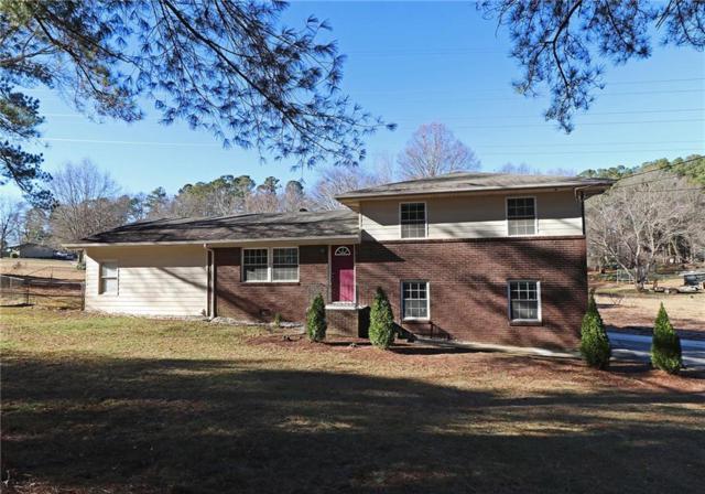 3420 Bryan Way SW, Marietta, GA 30008 (MLS #6112900) :: North Atlanta Home Team
