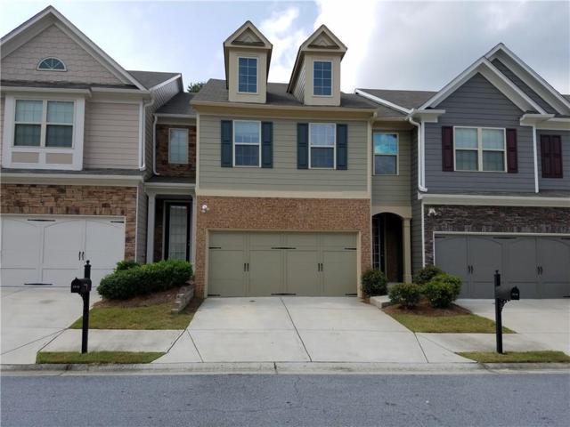 3514 Brockenhurst Drive, Buford, GA 30519 (MLS #6112934) :: North Atlanta Home Team