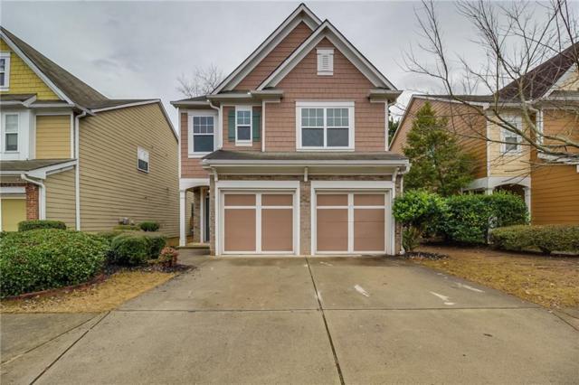 5805 Sterling Court, Cumming, GA 30040 (MLS #6113003) :: Kennesaw Life Real Estate