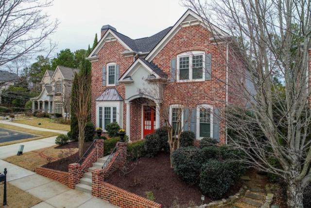 928 Manor Parc Drive, Decatur, GA 30033 (MLS #6113043) :: Rock River Realty