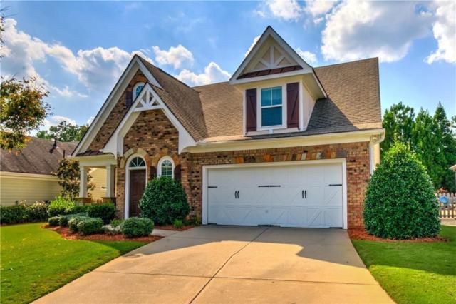 6505 Marlow Drive, Cumming, GA 30041 (MLS #6113184) :: North Atlanta Home Team