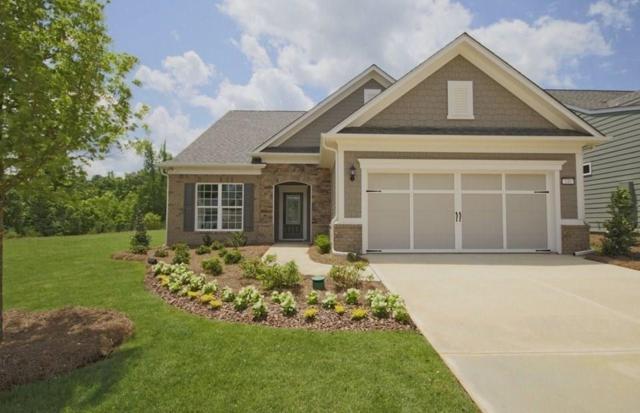 903 Coffee Berry Court, Griffin, GA 30223 (MLS #6113244) :: North Atlanta Home Team
