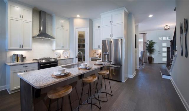 4360 Parkside Place, Atlanta, GA 30342 (MLS #6113318) :: Team Schultz Properties