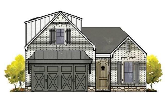 2565 Creekstone Village Drive, Cumming, GA 30041 (MLS #6113321) :: North Atlanta Home Team