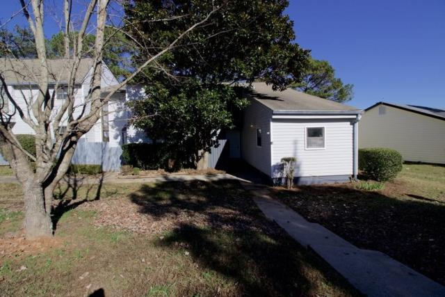 9336 Country Club Court, Jonesboro, GA 30238 (MLS #6113337) :: Team Schultz Properties