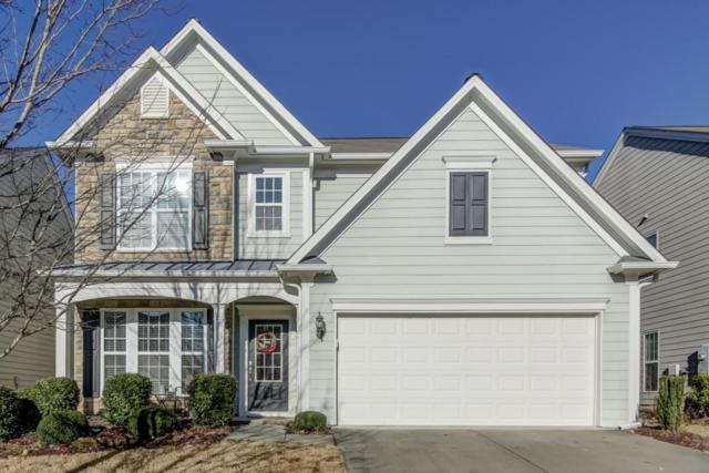 726 Berkeley Terrace, Canton, GA 30115 (MLS #6113363) :: Team Schultz Properties