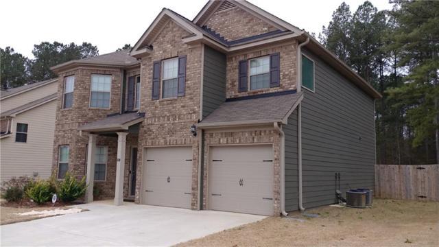328 Madison Grace Avenue, Mcdonough, GA 30252 (MLS #6113480) :: North Atlanta Home Team