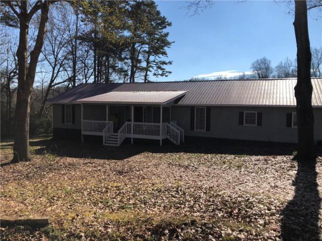 181 Shirley Court, Braselton, GA 30517 (MLS #6113590) :: North Atlanta Home Team