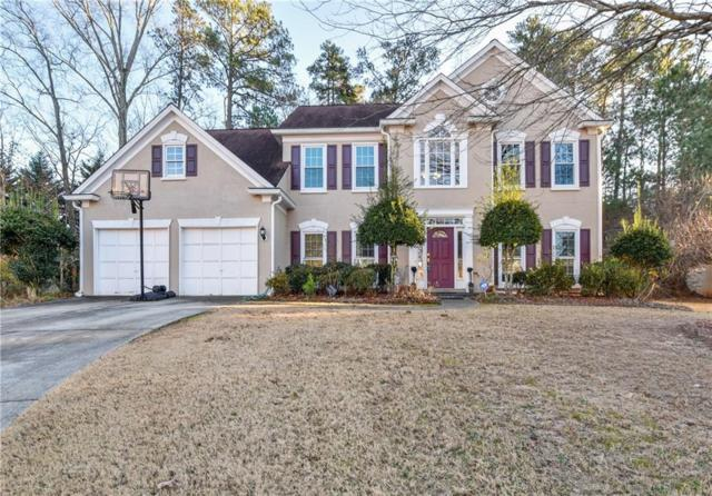 275 Adger Court, Lawrenceville, GA 30043 (MLS #6113608) :: The Cowan Connection Team