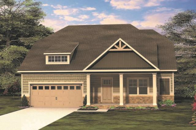 4821 Anvil Court, Jefferson, GA 30549 (MLS #6113696) :: North Atlanta Home Team