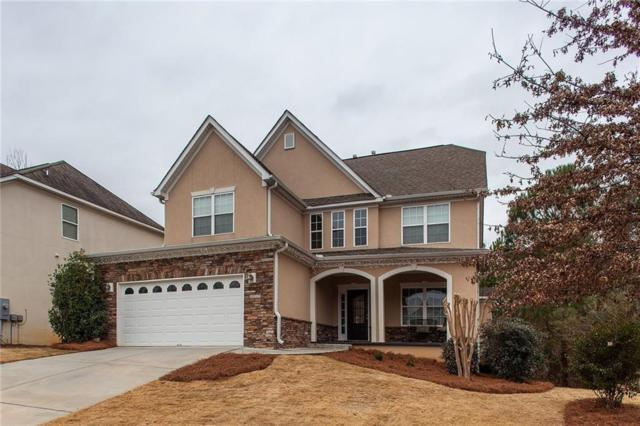 903 Ellesmere Point, Mcdonough, GA 30253 (MLS #6113751) :: The Cowan Connection Team