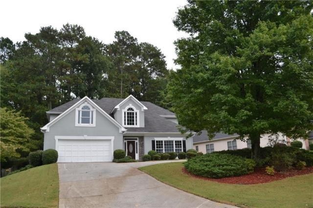 255 Nesbit Entry Drive, Roswell, GA 30076 (MLS #6113806) :: RE/MAX Paramount Properties