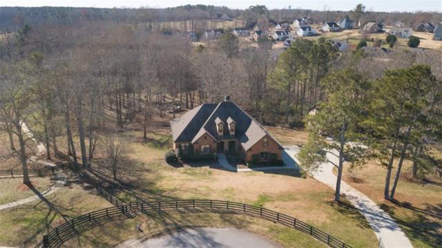 4350 Taylors Wood Drive, Cumming, GA 30028 (MLS #6113808) :: North Atlanta Home Team