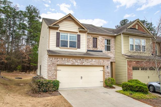 13225 Warrensville Cove, Alpharetta, GA 30004 (MLS #6113815) :: North Atlanta Home Team