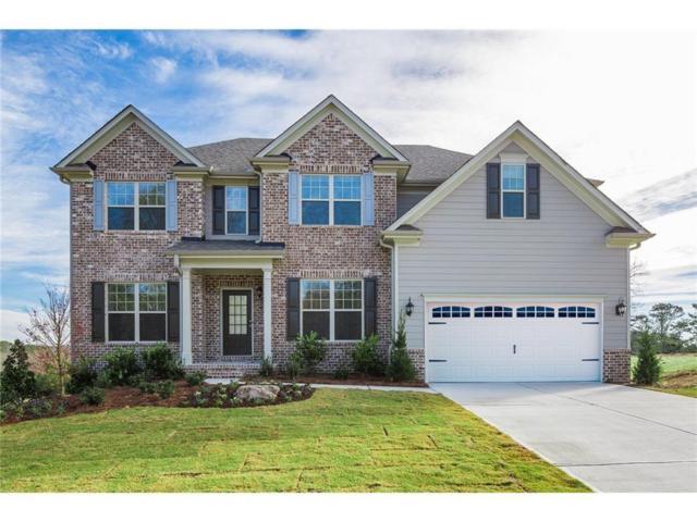 2583 Bloom Circle, Dacula, GA 30019 (MLS #6113842) :: North Atlanta Home Team