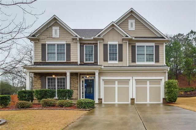 2390 Mindy Lane, Cumming, GA 30041 (MLS #6113890) :: North Atlanta Home Team