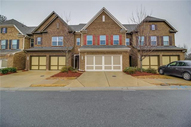 4130 Cedar Bridge Walk, Suwanee, GA 30024 (MLS #6113965) :: North Atlanta Home Team