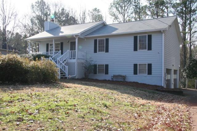 216 Cedar Creek Drive, Dallas, GA 30157 (MLS #6114030) :: North Atlanta Home Team