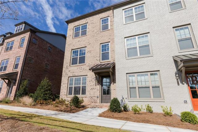 10112 Windalier Way, Roswell, GA 30076 (MLS #6114047) :: North Atlanta Home Team