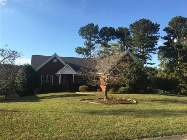 732 Mallard Drive, Winder, GA 30680 (MLS #6114069) :: North Atlanta Home Team