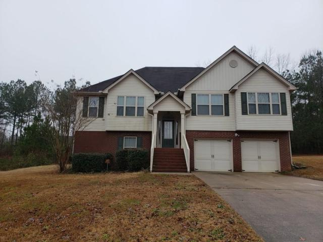 18 Bear Lane, Temple, GA 30179 (MLS #6114073) :: Rock River Realty